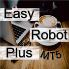 Easy Robot Plus MT5