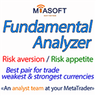 Fundamental Analyzer