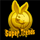 Gold Super Trends Millions AutoTrader Robot
