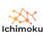 Ichimoku Trend Demo