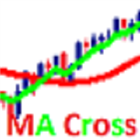 MA Cross Demo