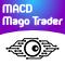 MACD Mago Trader