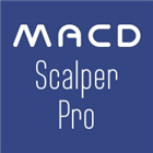 MACD Scalper Pro
