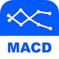 MACD Trend Demo