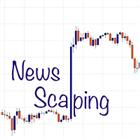 News Scalping EA