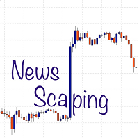 News Scalping EA