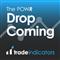 POWR Drop Coming