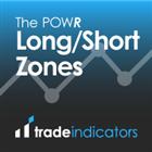 POWR Long Short Zones