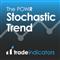 POWR Stochastic Trend