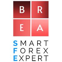 SFE Breakout MT5