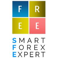 SFE Freedom MT5