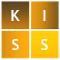 Sfe KISS
