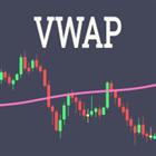 Simple VWAP