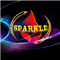 Sparkle MT4