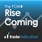 POWR Rise Coming