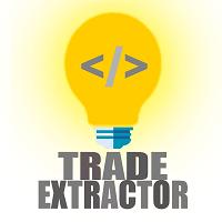 Trade Extractor MT5