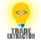 Trade Extractor MT5
