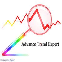 Advance Trend Expert