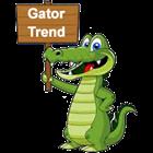Alligator Trend