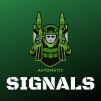 AutoSignals Trend