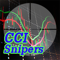 CCi Snipers