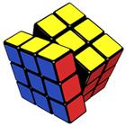 EurUsd Rubik