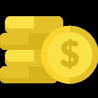 Gold Spot Pending Buy Only