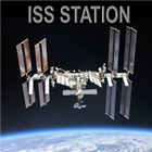ISS Station MT4