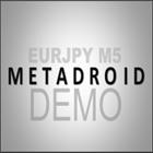 Metadroid Demo