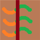 OutLine Indicator