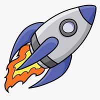 RocketEA