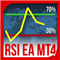 Rsi EA MT4