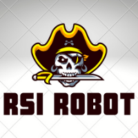 RSI Robot Easy