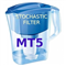 Stochastic Filter MT5