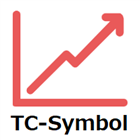Traders Club Symbols for MT5