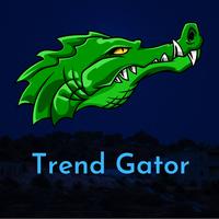 Trend Gator