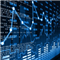 Algorithmic support resistance channel indicator