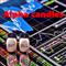 Alpha candles