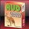 AUD Extreme Hunter