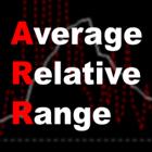 Average Relative Range
