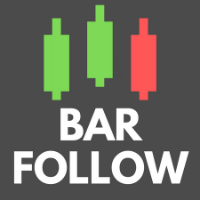 Bar Follow EA