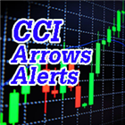CCi Arrows Alerts