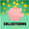 CollectCoins