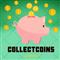 CollectCoins