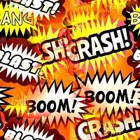 Crash And Boom Detector MT5