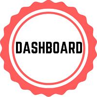 Dashboard Signals Mt5