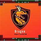 Dragon SuperTrend OB