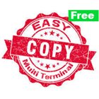 Easy Copy Local Free MT4