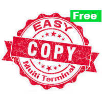 Easy Copy Local Free MT5