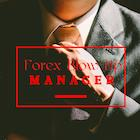 Forex Blow Up Manager